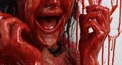 تیغ زنی های خونبار دخترمدرسه ای ها در ایران؛ میانبر غیرانسانی برای رسیدن به آرامش!/ یادگاری وحشتناک دخترها از مدرسه، کابوس خانواده ها شده است