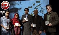 داریوش ارجمند: این کمترین کاری بود که می توانستیم انجام دهیم/هدیه میلیاردی آقازاده سرشناس کُشتی برای تختی/ اساطیر کشتی و پهلوانی ایران در آیین رونمایی از آلبوم افسانه کشتی ایران