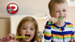 هرچه کمتر مسواک بزنید، دندان های سالم تری خواهید داشت! / ناگفته هایی درباره مسواک زدن که باورش سخت است