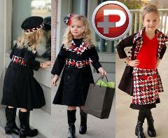 پشت پرده تکان دهنده مسابقات تلگرامی زیباترین کودکان/ هشدار به پدر و مادر ها: کودکان خود را نفروشید!