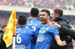 خلاصه بازی استقلال 3-0 التعاون عربستان
