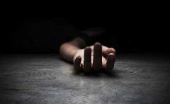 درخواست باورنکردنی قاتل یک دختر نوجوان: لطفا زودتر اعدامم کنید!/حوادث