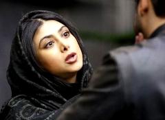 روایت آزاده صمدی از خاطرات تلخ زندگیش: اگر بخاطر کارم نبود تهران نمی ماندم
