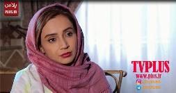 شبنم قلی خانی: بعد از تولد دخترم زندگیم زیباتر شد/ فیلمی میسازم که موفقیت خانم های ایران را به دنیا نشان دهم/باید فیلمهایی نشان دهیم که جوانان امیدوارتر شوند/به بهانه روز مادر