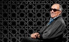231 بزرگداشت برای بین المللی ترین کارگردان ایرانی