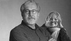 تصمیم غیرمنتظره زوج سرشناس سینمای ایران در شب ازدواجشان: برای پایدار ماندن عشق مان قید بچه دار شدن را زدیم/افسانه چهره آزاد در گفتگوی اختصاصی با تی وی پلاس