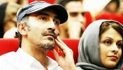 بازیگر سرشناس سینما به گروگان گرفته شد