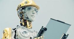 استخدام رباتها برای کار در اداره پست/ رباتها جای انسانها را برای حمل محمولههای پستی گرفتند