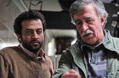 موضع گیری روزنامه کیهان علیه همایون اسعدیان