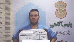 عامل کشتار جنجالی در اراک اعدام می شود