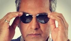مهران مدیری: دلیلی ندارد مردم راجع به زندگی شخصی ام بدانند/هرچقدر توضیح بدهی آدم ضعیف تری هستی/بی اهمیت ترین موضوع دنیا قضاوت و حرف پشت سرت است/ستاره ایران در دچار از قضاوت می گوید