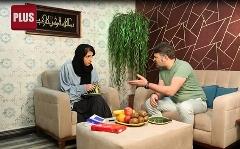 ویدیویی از شیطنت عروس بدجنس در انتخاب همسر برای برادر شوهر/ سریال زنونه مردونه-قسمت هفتم