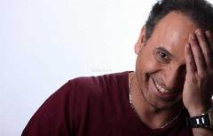 حمید فرخ نژاد در روز تولدش: دیگر کسی باور نمی کند بچه هستم!
