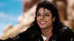 یاد مایکل جکسون در تالار وحدت زنده نمی شود!