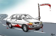 مرگ آورترین ماشین در ایران از رده خارج بشو نیست!/ پراید همچنان پیشتاز در تولید