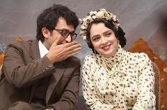 شهرزاد، شهرک سینمایی غزالی را به تعطیلی کشاند