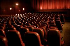 توقف طرح بیست هزار تومانی شدن بلیت سینما در ایران