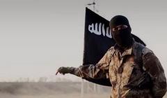 داعش ادعا کرد  تهران و قم را فتح میکنیم/اداره آمریکا اکنون در دست یک احمق است