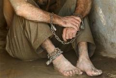 قاتلی که بعد از 33سال به کشور بازگشت دستگیر شد