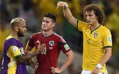 احترام و انسانیت در دنیای فوتبال/دیدن این ویدئو زیبا و تاثیر گذار را از دست ندهید