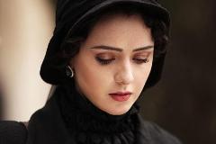 تیزر رسمی فصل دوم سریال شهرزاد