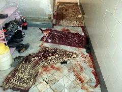 روز و مکان اعدام بی رحم ترین قاتل سال 95 مشخص شد