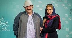 مهران غفوریان: خیلی وقت است به مرگ فکر می کنم/حسم می گوید مرگ خیلی به من نزدیک است/از مُردن مایکل جکسون شوکه شدم/کار باقی مانده ام پدر شدن است/گفتگوی نوروزی با کمدین محبوب ایران