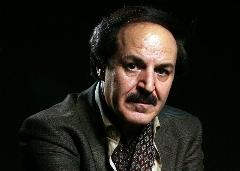 ماجرای سوختگی معروف ترین موسیقیدان ایرانی در دنیا