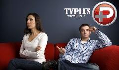قابل توجه خانم ها و آقایان متاهل؛ این موضوعات ارزش بگومگو با همسرتان را ندارد