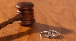 عجیب ترین طلاق سال ثبت شد/ طلاق به خاطر حسادت به خواهرشوهر