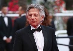 تلاش نافرجام کارگردان برنده اسکار برای بازگشت به آمریکا