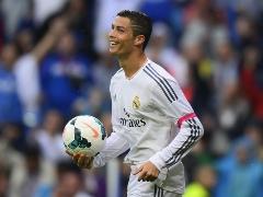 7 هتریک تاریخی کریستیانو رونالدو در لیگ قهرمانان اروپا