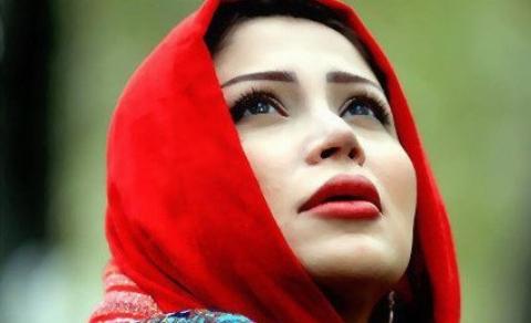 توهین بزرگ قالیباف به مردم ایران، داد خانم بازیگر را درآورد: آقای کاندید! واژه بدبخت زیبنده مردم شریف ما نیست/چقدر از روحانی گرفتم که تبلیغش را بکنم؟!/امسال با یکی از خواستگارهایم ازدواج خواهم کرد/سپیده گلچین در گفتگو با تی وی پلاس