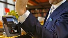 کت جادویی گوگل پاییز به بازار می آید