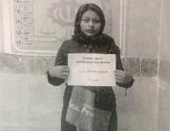 ملکه قاچاق ایران دستگیر شد؛ یک زن با 7 کیلو کوکائین در فرودگاه امام به دام ماموران افتاد