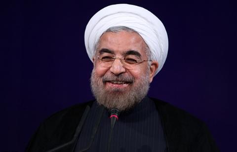 تلگرام، اینستاگرام و تتلو؛ مثلث آتشین هواداران روحانی
