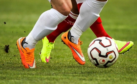 برنامه ریزی ستاره مشهور فوتبال ایران برای بازی در لیگ آمریکا!
