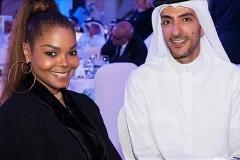 طلاق خواننده سرشناس به خاطر پول میلیاردی