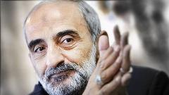 حسین شریعتمداری: دستان خالی آقای روحانی و دولتش بر همگان برملا شد.