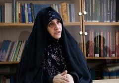 اوضاع نابه سامان همسر و فرزندان آیت الله رئیسی به خاطر شرکت در انتخابات: از گریه و زاری تا بستری شدن در بیمارستان