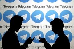 ارتباط مسدود شدن تماس صوتی تلگرام و منافع ملی