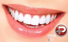 بعد از دیدن این ویدیو تصمیم می گیرید خمیر دندان تان را دور بیاندازید!