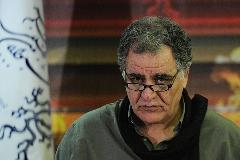 پایان قهر 8ساله کارگردان من ترانه 15 سال دارم/ رسول صدرعاملی با سینما آشتی کرد