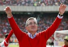 افشاگری روزنامه پیروزی از جزئیات درگیری برانکو با باشگاه پرسپولیس