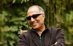 مقایسه عباس کیارستمی با جیم جارموش در جشنواره جهانی فیلم فجر