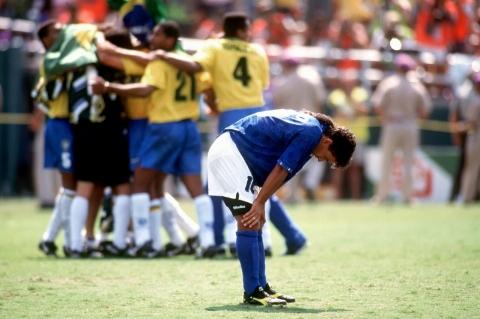 10 پنالتی حساس از دست رفته در دنیای فوتبال