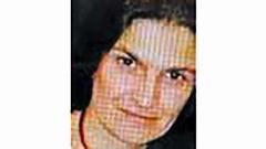 قتل زن به طرزی وحشتناک به جرم خیانت