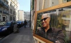 پخش آثار عباس کیارستمی در مهدکودک های فرانسه