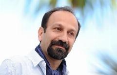ماجرای جالب ازدواج اصغر فرهادی از زبان استاد دانشگاهش