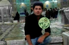 شهادت سربازی دیگر در عملیات تروریستی/ پیکر مرزبان شهید به ایران تحویل داده شد